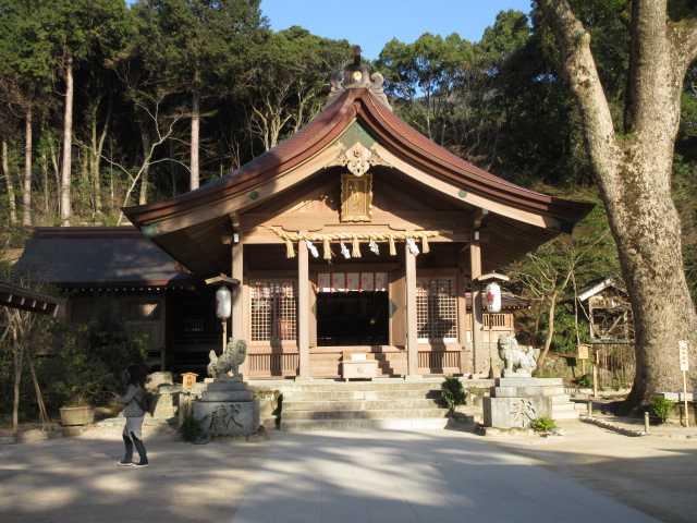 IMG5476JPG竈門神社