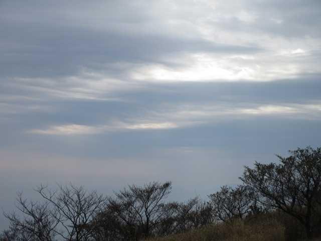 IMG_5525JPG降りそうな空模様