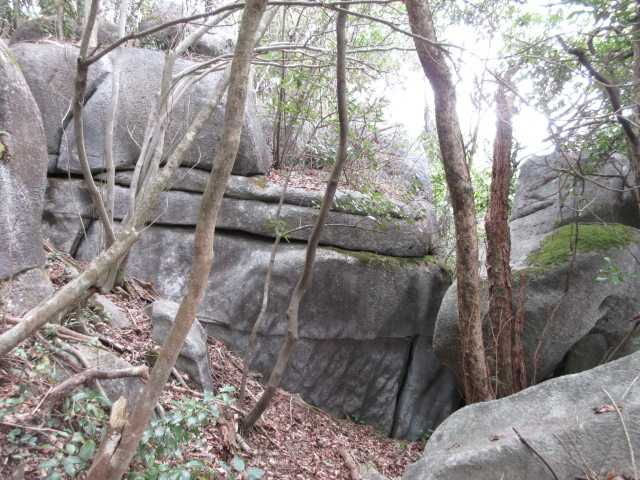 IMG_5546JPG重ね岩