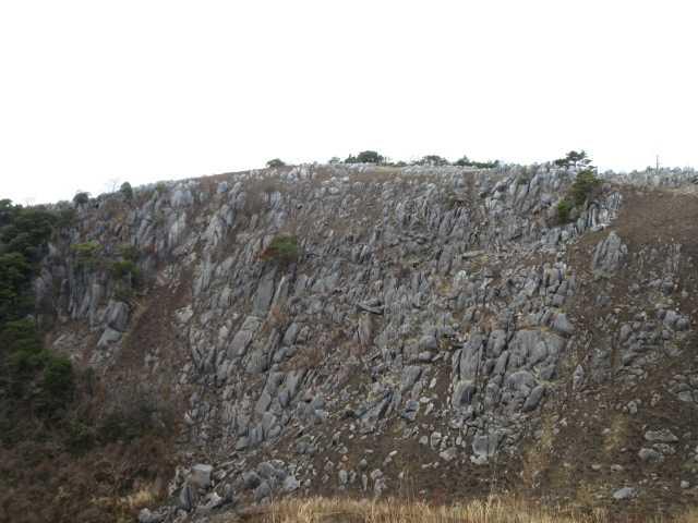 IMG_5566JPG小穴の壁