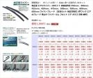 S18032203s.jpg