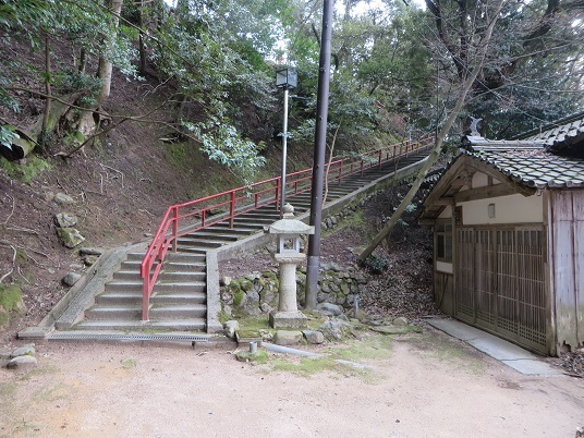 2018,3,10,マキノ町 056-1y