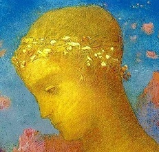Beatrice_-1855_-French-painter-Odilon-Redon.jpg