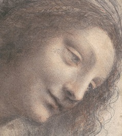 Leonardo-da-Vinci-Head-of-the-Virgin-Mary-Metropolitan-Museum-of-Art.jpg