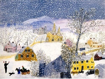 bc75f9b963593a88c98be4fd6c1d0287--folk-artists-grandma-moses.jpg