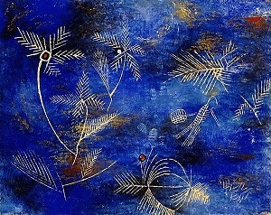 fairy-tales-paul-klee.jpg