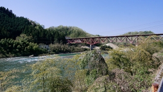 20170430田立の滝023L