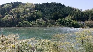 20170430田立の滝022L