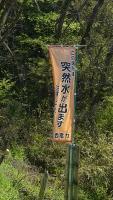 20170430田立の滝033