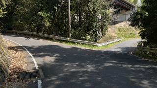 20170430田立の滝053