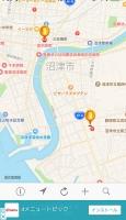 マップ20180214_04