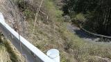 20170430田立の滝167