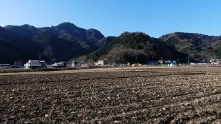 20180303鷲頭山020