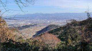 20180303鷲頭山060