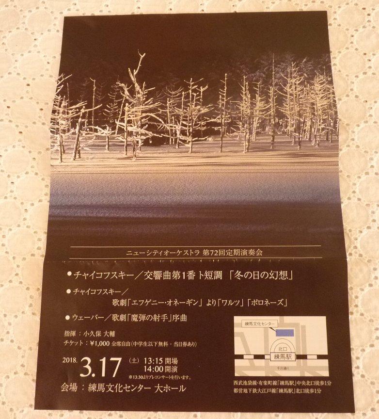 P1100842.jpg