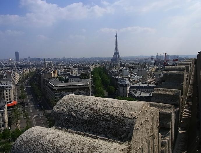 0604フランス (1288)