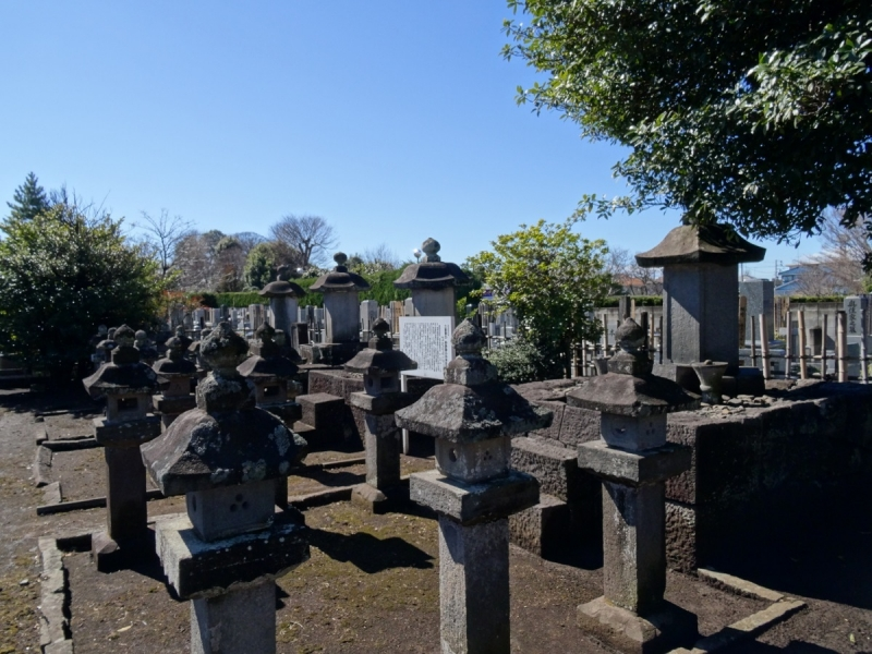 5墓 (1200x900)