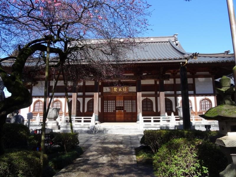 9本堂 (1200x900)