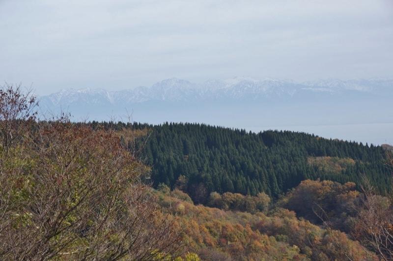 7立山 (1200x800)