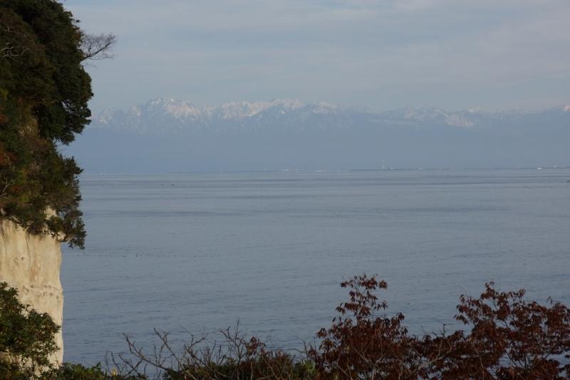 4立山 (1200x800)