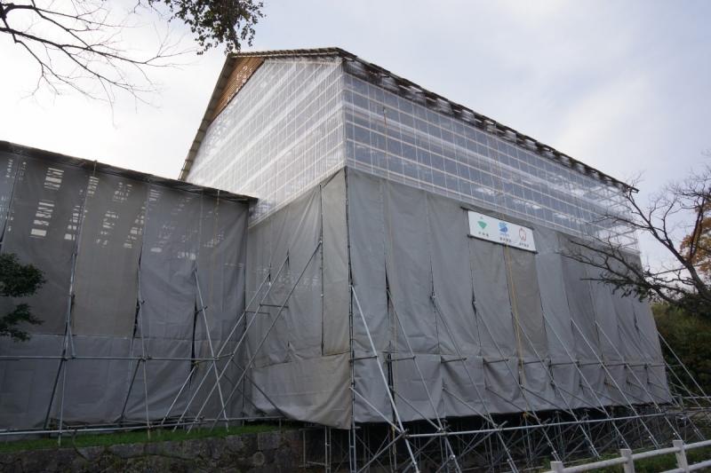1勝興寺 (1200x800)