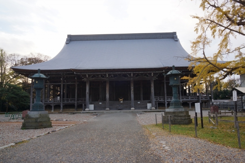 4本堂 (1200x800)