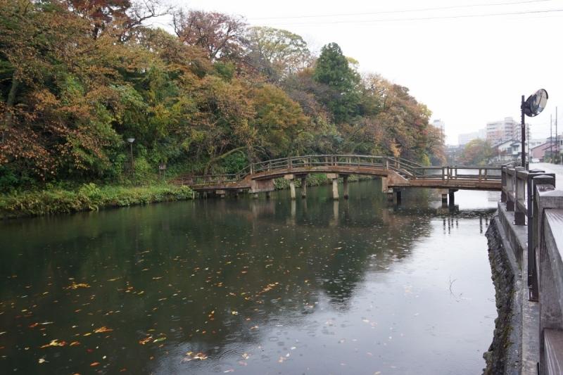 4本丸橋 (1200x800)