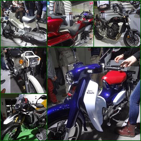 bike_convert_20180319223544.jpg