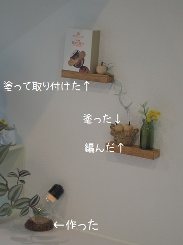 P3092610.jpg