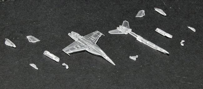 18032007.jpg