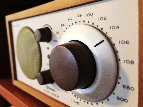 ラジオ チボリ