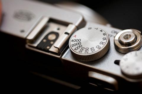 お前らって趣味のカメラでどんな写真を撮るの?