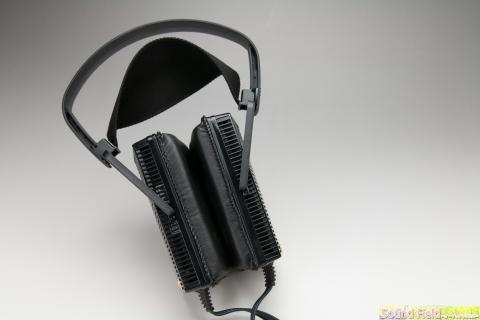 STAX SR-L300Limited