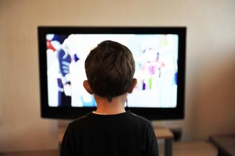 10万円のイヤホンを買うという感覚 ←エアコン、50型テレビが買えるじゃん