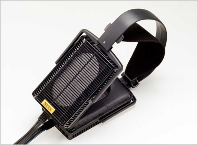 STAX SRL300Limited