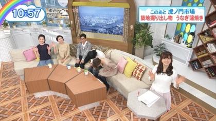 180301 紺野あさ美 (1)