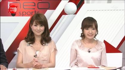 180302 紺野あさ美 (9)