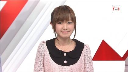 180303 紺野あさ美 (4)