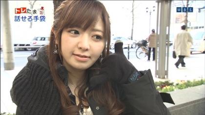 180306 紺野あさ美 (5)