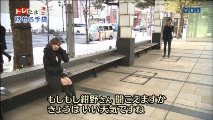 180310 紺野あさ美 (6)