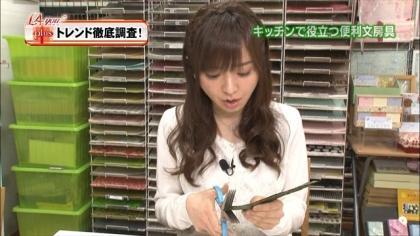 180311 紺野あさ美 (2)