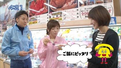 180311 紺野あさ美 (1)