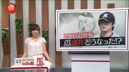 180312 紺野あさ美 (3)