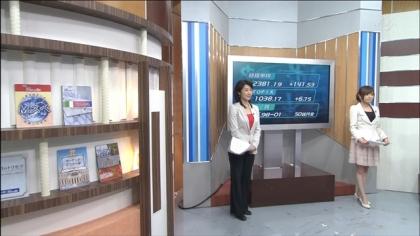 180314 紺野あさ美 (5)