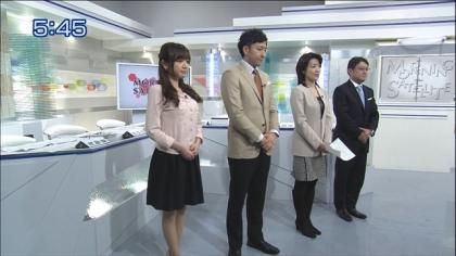 180314 紺野あさ美 (3)