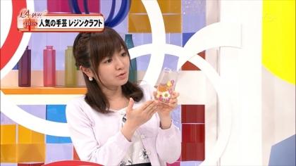 180314 紺野あさ美 (2)