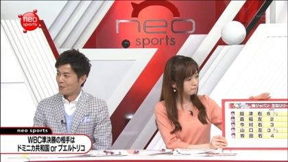 180316 紺野あさ美 (7)
