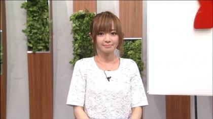 180321 紺野あさ美 (6)
