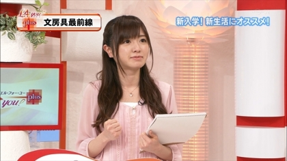 180325 紺野あさ美 (4)