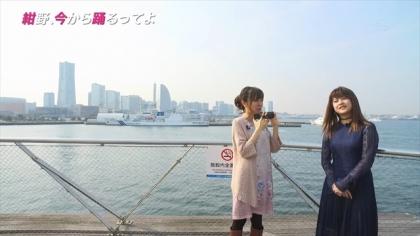 180326 紺野あさ美 (2)
